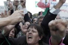 Kıbrıs Rusya'dan 'kredi istedi'
