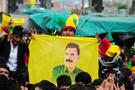Bakanlıktan Öcalan'ın talebine cevap