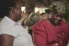 Kenya'da prezervatif reklamına tepki