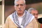 Ahmet Türk PKK'nın çekilme şartını söyledi
