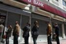 'Önümüzdeki saatler Kıbrıs'ın kaderini belirleyecek'