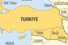 Öcalan'ın Misak-i Milli'si nedir?
