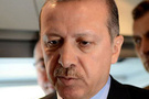 Erdoğan çılgın projeyi havadan denetledi