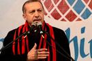 İşte Erdoğan'ın akil adamlar listesi