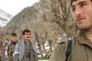PKK'nın 50 milyon dolarlık cephanesi!