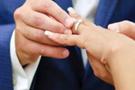 Evlilik de, boşanma da arttı!
