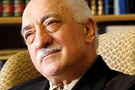 Fethullah Gülen'in öğrencilerinden açıklama