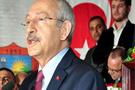 Kılıçdaroğlu kimden oy isteyeceğini şaşırdı