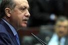 Başbakan Erdoğan'dan 'la havle' önerisi