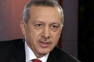 Erdoğan'a zem zem suyu içireceğiz