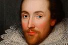 Shakespeare'yle ilgili ortaya çıkan şok gerçek