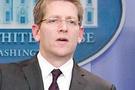 ABD Esad'ı sorumlu tuttu
