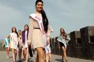 Diyarbakır'da güzellik yarışmasına tepki!