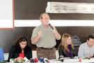 BDP'li Kürkçü'den MHP'yi çıldırtacak itham