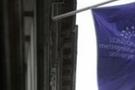 Londra Metropolitan Üniversitesi'ne yeniden vize yetkisi