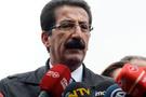 Sendikaların Taksim'de son kararı
