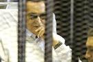 Mısır'dan olay yaratacak haber
