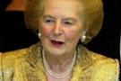 Muhafazakarlar Thatcher anı projesini açıkladı