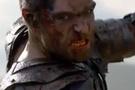 Spartacus'un final sahnesi olay yarattı