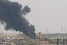 Suriye Başbakanı'na bombalı saldırı
