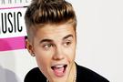 Justin Bieber bakın kimle görüntülendi?