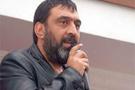 Protestocular AK Parti iktidarından ne kadar aldı?