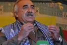 Karayılan PKK'dan ayrılanlara seslendi