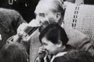 Atatürk cumhuriyeti kurarken kaç promil alkollüydü?