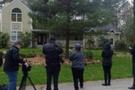 Boston bomba zanlısının eşinin evi arandı