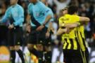 Real Madrid – Borussia Dortmund: Madrid'de mucize yok