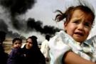 War Child: Iraklı çocuklar ihmal edildi