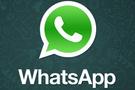 Whatsapp kapanıyor mu?