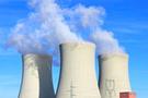 Sinop Nükleer Santrali'ni kim yapacak?