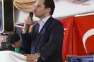 Fatih Erbakan Milli Görüş'ü tarif etti