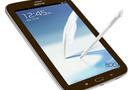 Galaxy Note 8 renk alternatifleriyle geliyor