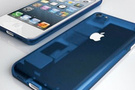 iPhone için fonksyonel kap