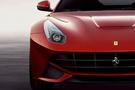 Ferrari'den çalışanlarına inanılmaz prim