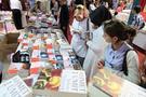 İstanbul Kitap Fuarı 2 Kasım'da Başlıyor
