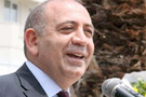 Tekin Sarıgül'ü bombaladı HDP'ye ne dedi?