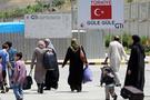 Türkiye'nin Suriye için yeni yol haritası