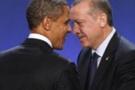 Erdoğan-Obama görüşmesinde sürpriz kişi