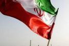 İran'dan ABD'ye ılımlı mesajlar