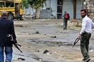 Ankara'nın Şam'ı gözden çıkardığı an