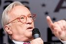 Swoboda'dan Erdoğan'a Gezi Parkı uyarısı!
