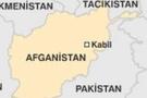 Afganistan'da Türk iş adamı kurtarıldı