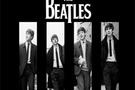 Beatles'ın Gitarı bakın ne kadara satıldı