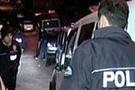 İstanbul'da ses bombası patladı
