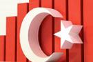 Türkiye'nin notu arttı