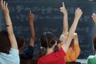 Yedek yerleştirme sonuçları E-Okul'da açıklandı