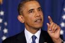 Obama izleme skandalı hakkında konuştu